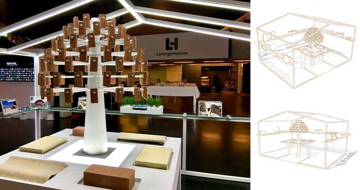Lafarge-Expo Innovation-©OV-©HavasEvents