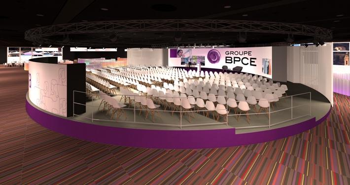 BPCE-2018-Agence HavasEvents