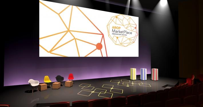 Renault Commerce - 2018 - Agence Lever de rideau