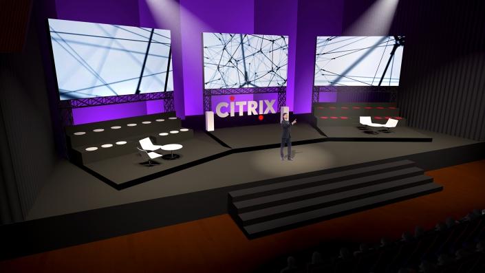 CITRIX-2019-Agence Scape-©OV-©Scape