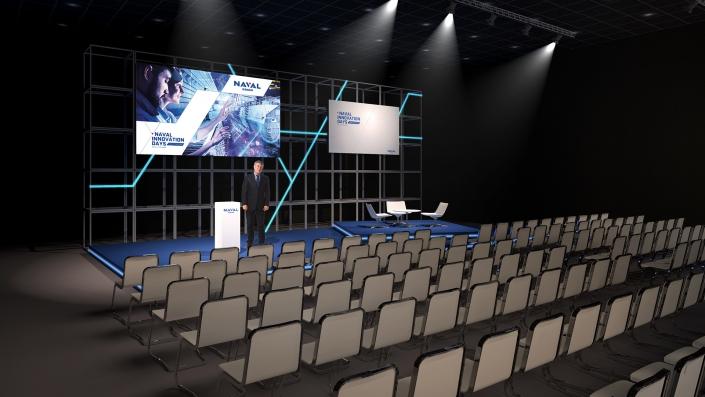 NAVAL GROUP_InnovationDays-2019-AgenceLDR-©OV-©LDR