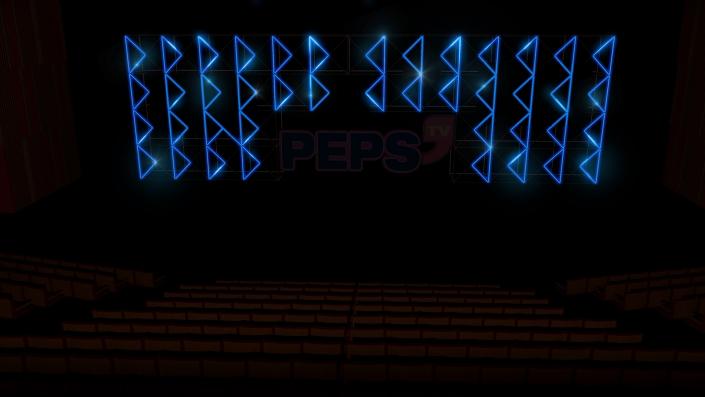 PEPSICO-2019-Agence LDR-©OV-©LDR