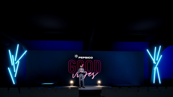 PEPSICO - GOOD VIBES - 2020 - Agence - LDR - ©OV-©LDR_1