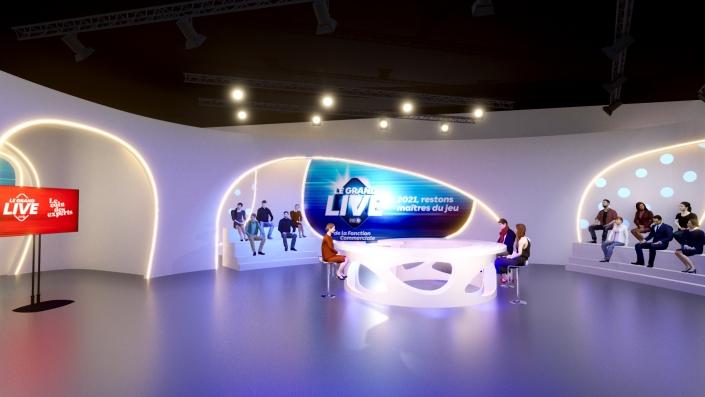 FDJ - Le Grand Live - 2020 - AgenceSCAPE - ©OV-©SCAPE_2_